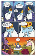 AdventureTime-Spooktacular-preview-Page-6-b9ed3