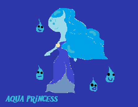 File:Aqua princess.png