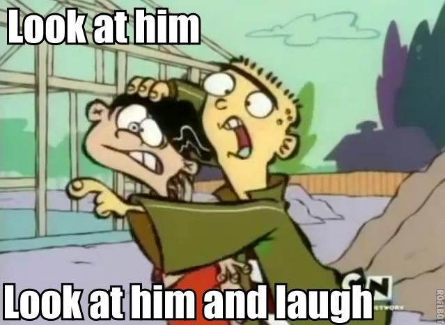 File:Lol laugh ed edd n eddy.jpg