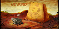 Sons of Mars