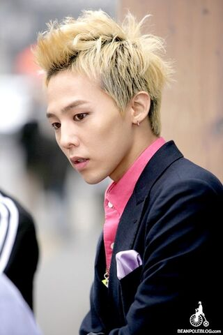 File:G-Dragon-gd-23848443-500-750.jpg
