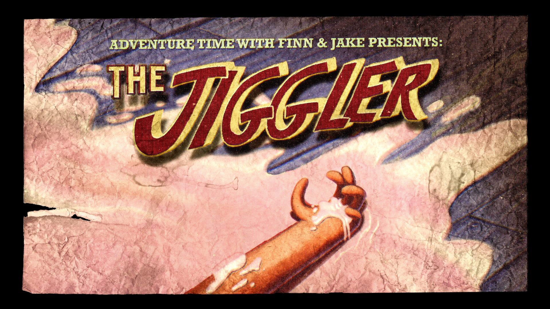File:Titlecard S1E6 thejiggler.jpg