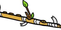 Finn's flute