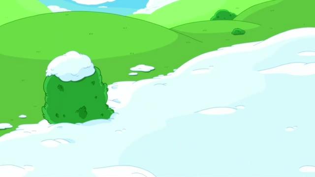 File:Prinscess Potluck Background1,1.png