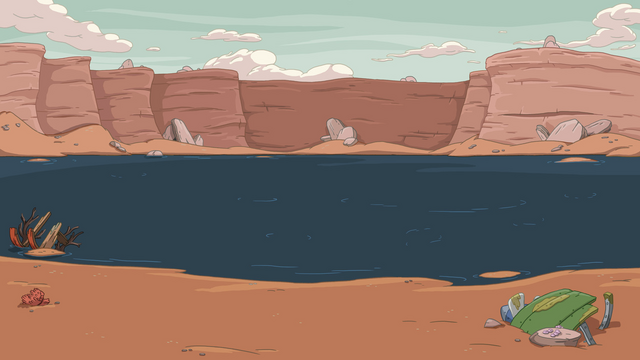 File:Who Would Win lake background.png