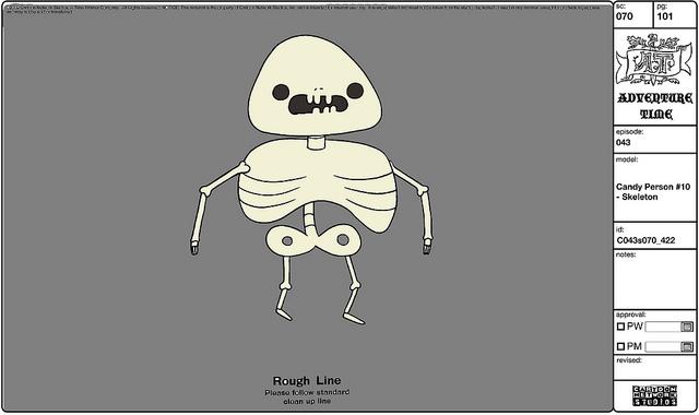 File:Modelsheet candyperson10 - skeleton.jpg