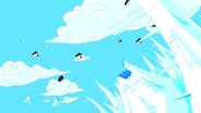 S1e3 Penguinexplosion