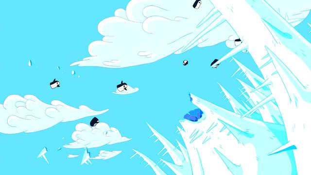File:S1e3 Penguinexplosion.png