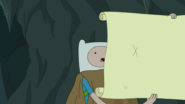 File:S5e52 Finn reading bucket list.png