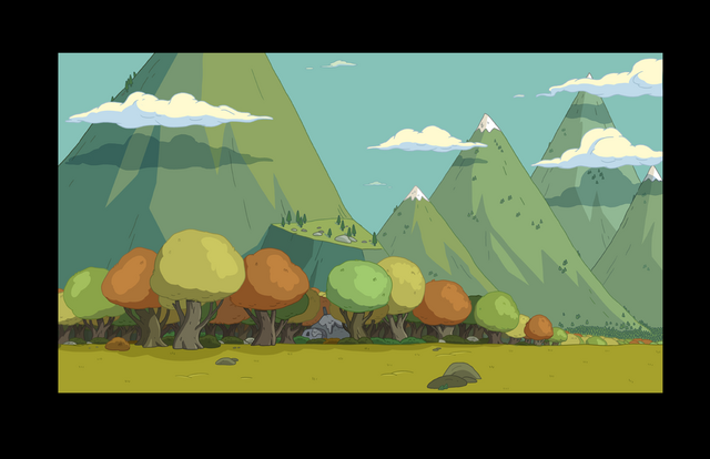 File:Bg s6e20 mountains.png