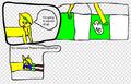 Thumbnail for version as of 03:47, September 15, 2012