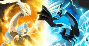File:Double Kyurem.jpg