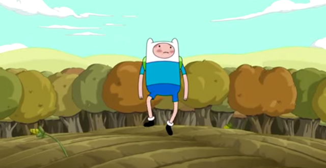 File:S6e27 Finn walking on a field.png