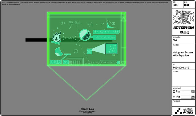 File:Modelsheet hologramscreenwithequation.jpg