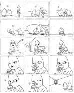 File:148px-Lawl storyboards.jpg