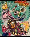 Thumbnail for version as of 22:57, September 21, 2010