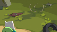 S5 e35 slime kingdom 3