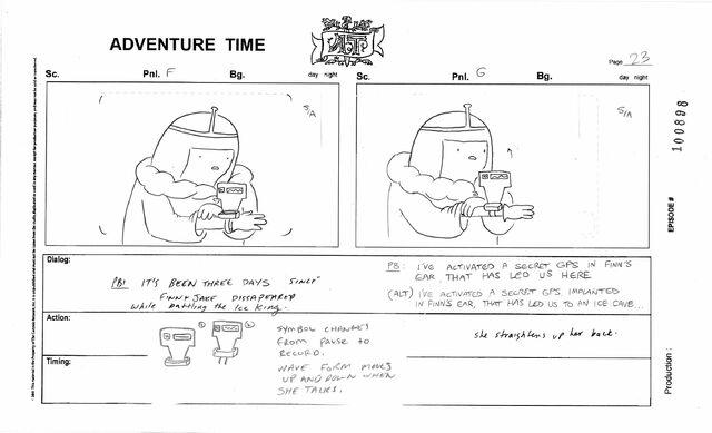 File:'Lady and Peebles' panel pg. 23.jpg