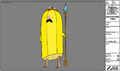 Modelsheet bananaguard indisguise.png