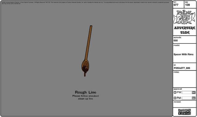 File:Modelsheet spoon withrims.jpg