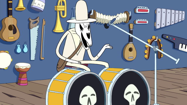 File:S2e17 Versus Death in a musical battle.png