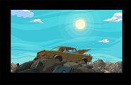 Tumblr n03gzukI6U1t0t09yo6 1280