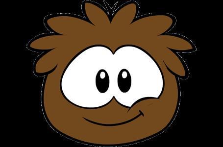 File:Brown P2.jpg