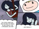 File:Marceline and finn by kcoleman-d4dvi9c.jpg
