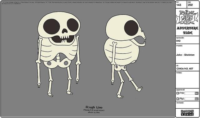File:Modelsheet jake - skeleton.jpg