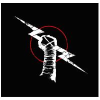 File:Cm punk aftershock.png