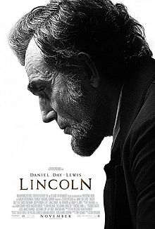 File:Lincoln film.jpg