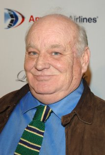 File:Brian Doyle-Murray.jpg