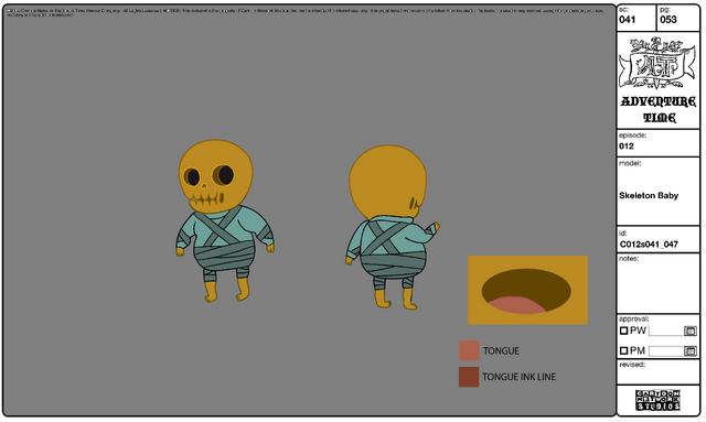File:Modelsheet skeletonbaby.png