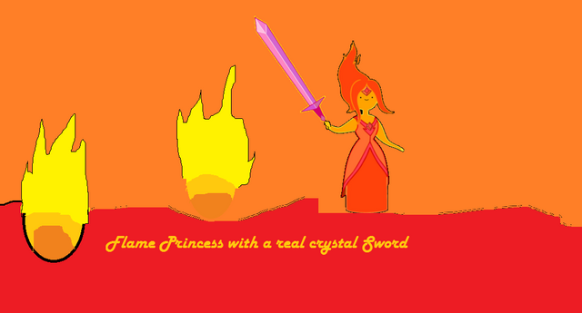 File:Fionna's sword on FP.png