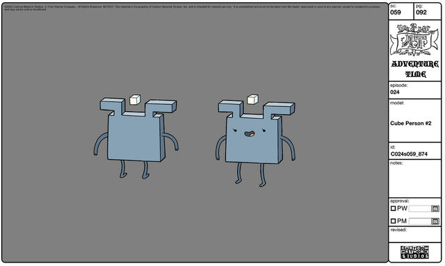 File:Modelsheet Cube Person 2.jpg
