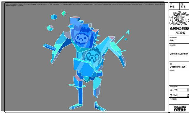 File:Modelsheet crystalguardian.jpg