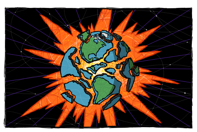 File:640px-999-the-earth-explodes.png