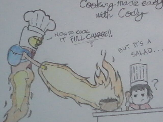 File:Cooking made easy with CODY.jpg