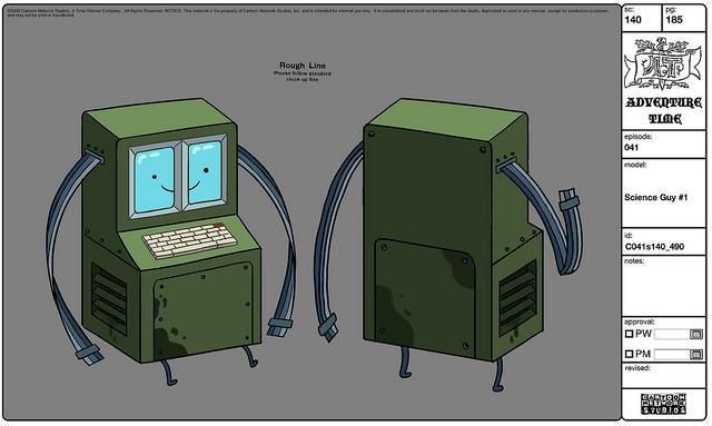 File:Computer bot.jpg