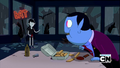 S3e3 Hunson Abadeer eating Marceline's fries.png