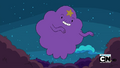 S5e11 LSP at Party.png