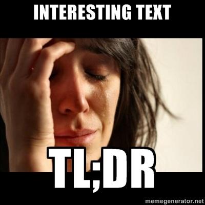 File:TL;DR.jpg