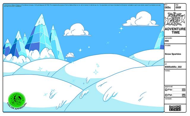 File:Modelsheet snowsparkles.png