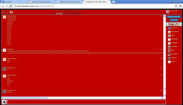 File:Spammers UTC+8 Time 2.JPG
