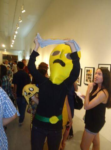 File:Tomas herpich as lemongrab.jpg