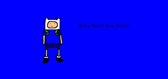 File:Bot Style.jpg