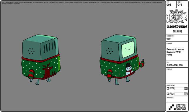 File:Modelsheet beemo inxmassweater withrims.jpg