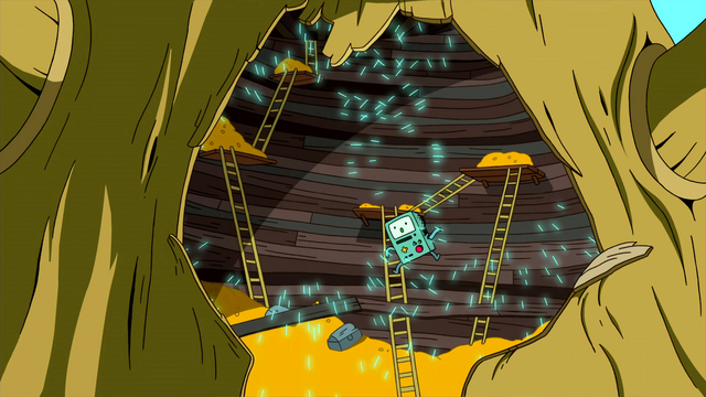File:S2e16 BMO inside the tree.png