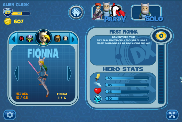 File:FusionFall Heros Fionna.PNG