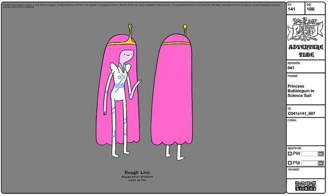 File:Modelsheet princessbubblegum insciencesuit.jpg